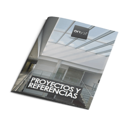 catalogo professional experience book es